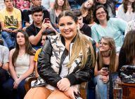 Marília Mendonça se arrepende por ter sido amante: 'Sempre será a segunda opção'