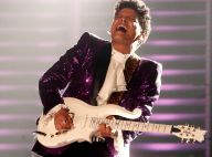 Camarote premium do show de Bruno Mars dará direito à festa exclusiva. Confira!