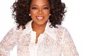 Oprah Winfrey festeja 59 anos nesta terça-feira (29); relembre entrevistas