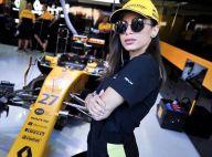 Anitta ganha R$ 2 milhões para ser garota-propaganda de marca de automóveis