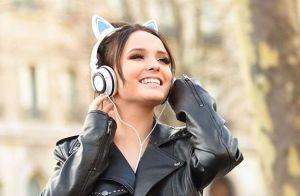 acdab5fcd0216 Larissa Manoela repete óculos usados por Marquezine e ironiza   Metalúrgica