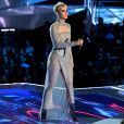 Katy Perry se apresentaria no Victoria's Secret Fashion Show dia 28 de novembro de 2017
