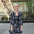 Segundo fonte da revista americana 'Page Six', Katy Perry conseguiu o visto para ir à China, mas o mesmo foi retido pelos funcionários chineses
