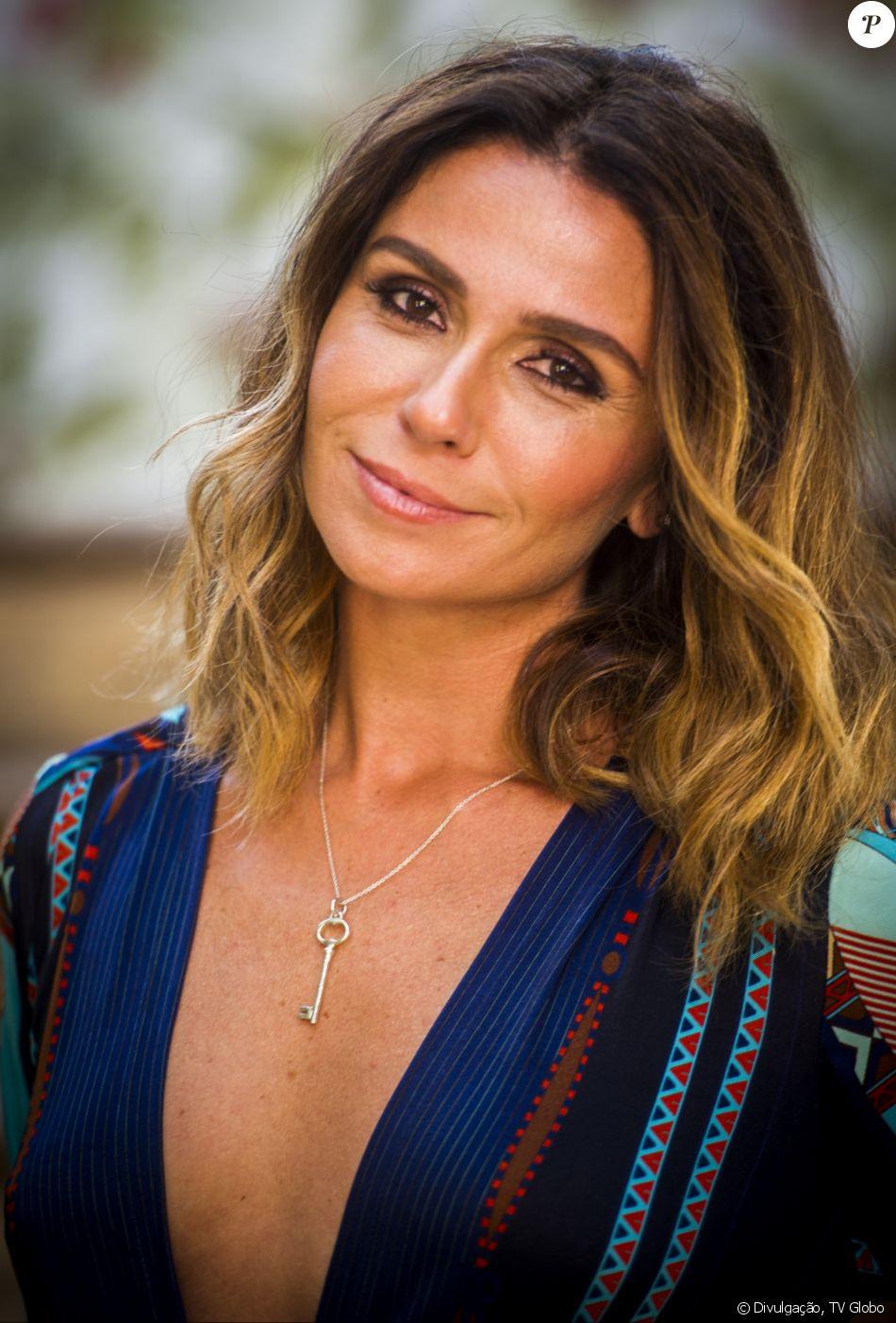 Pictures Giovanna Antonelli nude photos 2019