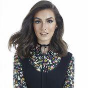 Marina Moschen elege peças-chave em closet: 'Jeans, camiseta e vestidos fluidos'