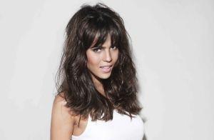 Soldada em 'Apocalipse', Brendha Haddad muda dieta e faz krav magá: 'Mais forte'