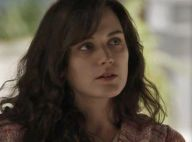 Vingança de Clara revezará com humor em nova fase de 'O Outro Lado do Paraíso'