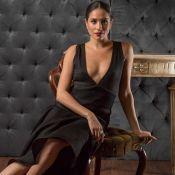 Meghan Markle é divorciada e feminista. Saiba mais sobre noiva do príncipe Harry