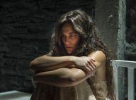 'O Outro Lado do Paraíso' avança 10 anos e agita web: 'Vem, Clara vingativa'
