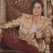Michael Jackson aparece como holograma no palco do Billboard Music Awards