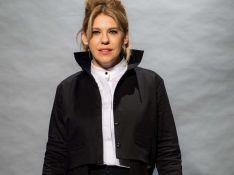 Bárbara Paz revela percepção diferente de gênero: 'Eu me sinto menino'
