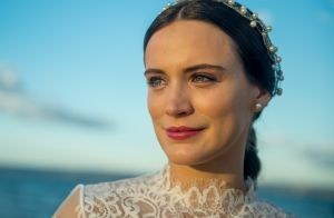 'Nova' Clara de 'O Outro Lado do Paraíso' é definida por diretor: 'Empoderada'
