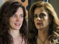'O Outro Lado do Paraíso': Sophia é acusada por Clara de usar trabalho escravo