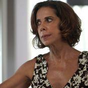 'Pega Pega': Lígia assumirá que matou Mirella por engano. 'Não era para ela'