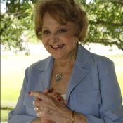 Eva Todor morre aos 98 anos devido à pneumonia: 'Esteve doente o ano todo'