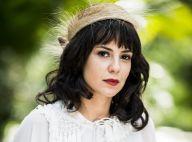 'Tempo de Amar': Lucinda força atropelamento para ter Inácio de volta para casa
