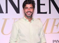 Bruno Cabrerizo diz que assédio na web aumentou após novela: 'Mensagens ousadas'