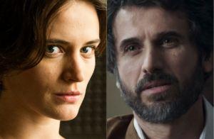 'O Outro Lado do Paraíso': Clara insiste em vingança contra Samuel. 'Me fez mal'