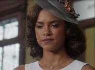 'Tempo de Amar': Reinaldo é demitido do hospital e Eunice acaba o namoro com ele