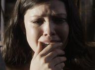 'Tempo de Amar': Maria Vitória descobre que Inácio está vivo e casado
