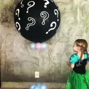 Mariana Bridi e marido, Rafael Cardoso, serão pais de um menino: 'Valentim'