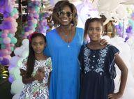 Gloria Maria comemora aniversário das filhas com festa no Rio. Veja fotos!
