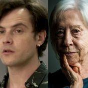 'O Outro Lado do Paraíso': Gael é dominado por espírito do mal e ataca Mercedes