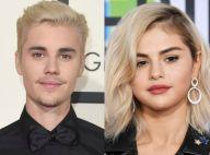 Justin Bieber planeja pedir Selena Gomez em casamento: 'Tornar tudo permanente'