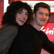 Julia Konrad explica término de namoro com Caio Paduan: 'Virou amor de irmã'
