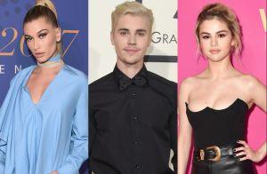 Justin Bieber faz terapia de casal com Selena Gomez após dica de ex-namorada