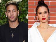 Neymar e Bruna Marquezine podem se encontrar no réveillon de Fernando de Noronha