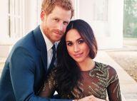 Príncipe Harry elogia postura de noiva após Natal com família: 'Se enturmou bem'