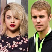Selena Gomez está no México e vai passar Réveillon sem Justin Bieber: 'Animada'