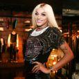 Pabllo Vittar está mantendo em sigilo a participação no 'RuPaul Drag Race'