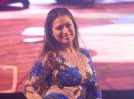 Simone rebola com look justíssimo em apresentação em festival de música