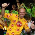 Alex Escobar vibra com estreia como narrador da Copa do Mundo: 'Momento especial da minha trajetória'