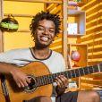 Pedro Maya será Garoto em 'Malhação: Vidas Brasileiras'