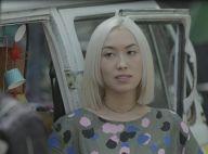 'Malhação': após briga com a mãe, Tina se muda para a casa de Anderson