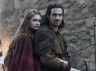 'Deus Salve o Rei': Amália descobre que Afonso é príncipe em Montemor