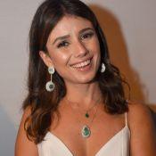 Freira em 'Deus Salve o Rei', Paula Fernandes comemora: 'Será incrível'