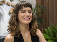 Bianca Bin minimiza polêmica sobre plantar a lua: 'Não tenho vergonha de falar'