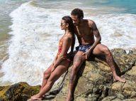 Fotógrafo exibe fotos raras de Bruna Marquezine e Neymar em Noronha. Veja!