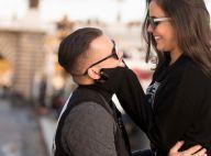 Namorado de Emilly, Jô Amâncio lembra vídeo dando beijo na ex-BBB. Veja!