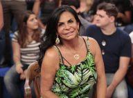 Gretchen anuncia que fará reality show com Thammy: 'Temos muito o que ensinar'