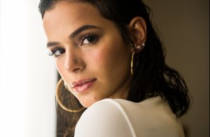 Bruna Marquezine aumenta cachê em R$ 50 mil após reatar namoro e novela na Globo