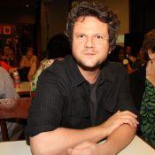 Selton Mello protagoniza 'Redemoinho', longa do diretor de 'Amores Roubados'