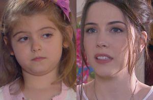 'Carinha de Anjo': Dulce Maria evita Cecília após mentira de Bárbara e Frida