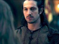'Deus Salve o Rei': Afonso será preso por agredir um soldado do rei Augusto