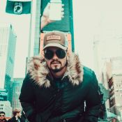 Luan Santana projeta carreira internacional após turnê nos EUA: 'Senti carinho'