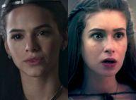 'Deus Salve o Rei': Catarina insultará Amália após ela pedir para soltar Afonso